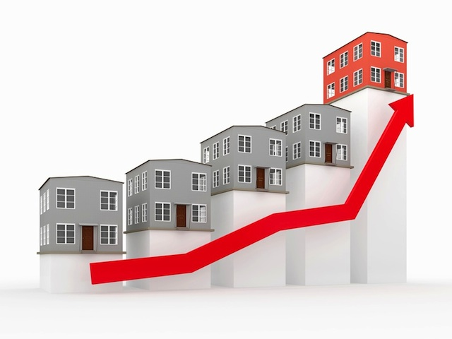 Housing-Price-Increase-Kelowna