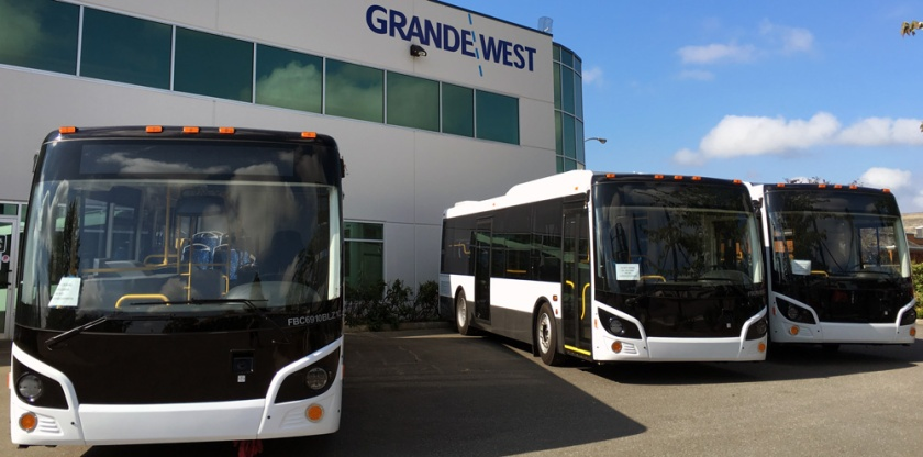 Grande-West